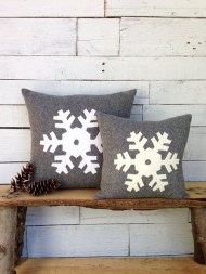 Stunning Winter Decoration Ideas 48
