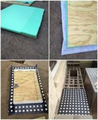 Astonishing Diy Cinder Block Furniture Decor Ideas 24
