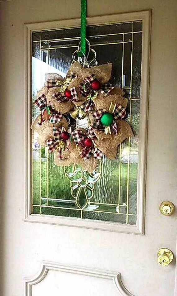 Awesome Christmas Decor For Outdoor Ideas 33
