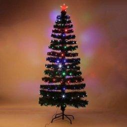 Extraordinary Outdoor Light Christmas Ideas 03
