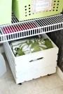 Marvelous Sensible Diy Kitchen Storage Ideas 45