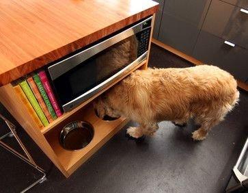 Minimalist Kitchen Area Firm And Diy Storage Ideas 06