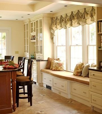 Minimalist Kitchen Area Firm And Diy Storage Ideas 14