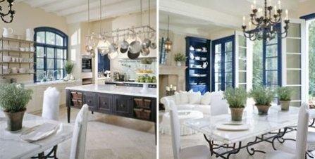 Minimalist Kitchen Area Firm And Diy Storage Ideas 29