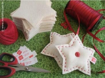 Simple Crafty Diy Christmas Crafts Ideas On A Budget 20
