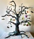 Stunning Paper Mache Ideas For Christmas 41