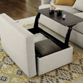 Adorable Rv Living Room Ideas05