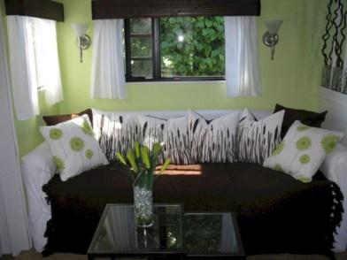 Adorable Rv Living Room Ideas23