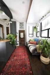 Adorable Rv Living Room Ideas26