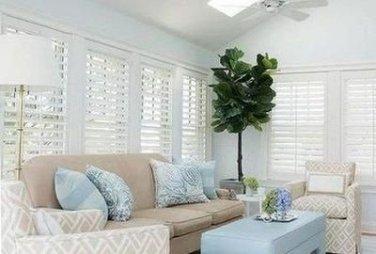 Adorable Rv Living Room Ideas27