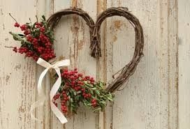 Awesome Flower Decoration Ideas For Valentines Day 09