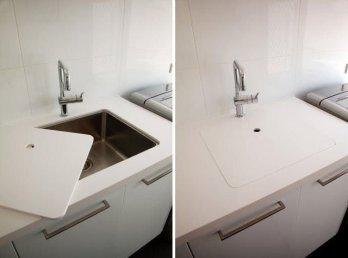 Best Small Laundry Room Design Ideas11