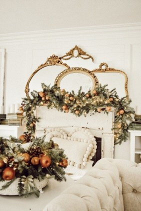 Gorgeous Diy Home Decor Ideas For Winter08