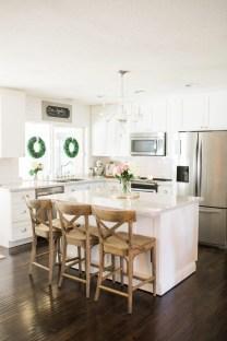 Gorgeous Diy Home Decor Ideas For Winter10