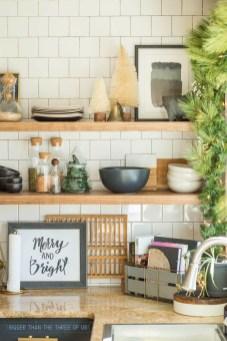 Gorgeous Diy Home Decor Ideas For Winter22