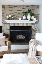 Gorgeous Diy Home Decor Ideas For Winter32