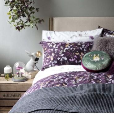 Gorgeous Diy Home Decor Ideas For Winter36