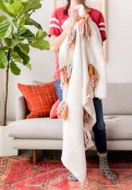 Gorgeous Diy Home Decor Ideas For Winter37