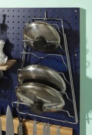 Impressive Diy Ideas For Kitchen Storage05