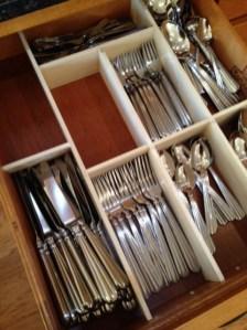 Impressive Diy Ideas For Kitchen Storage18