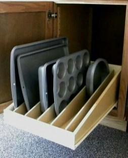 Impressive Diy Ideas For Kitchen Storage27