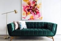 Impressive Mid Century Dining Room Design Ideas34