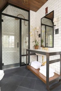 Minimalist Master Bathroom Remodel Ideas01