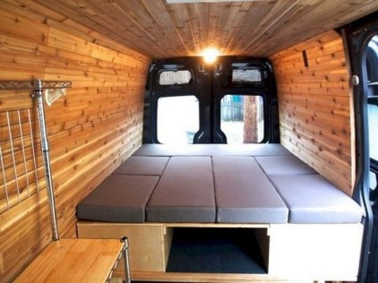 Smart Rv Hacks Table Remodel Ideas On A Budget02
