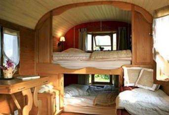 Smart Rv Hacks Table Remodel Ideas On A Budget31
