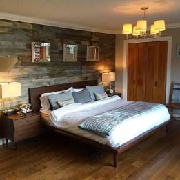 Unique Wood Walls Design Ideas For Your Home12