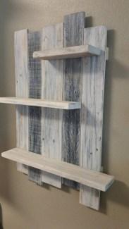 Unique Wood Walls Design Ideas For Your Home19