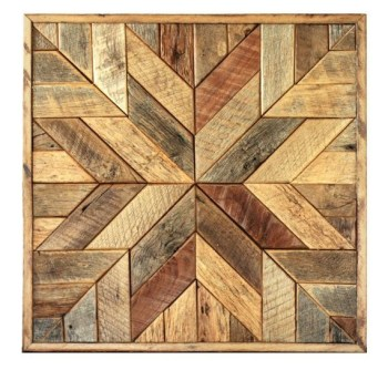 Unique Wood Walls Design Ideas For Your Home25