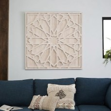 Unique Wood Walls Design Ideas For Your Home35