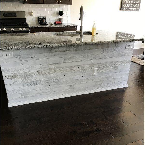 Unique Wood Walls Design Ideas For Your Home40