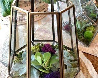 Wonderful Cactus Centerpieces Ideas18