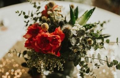 Wonderful Cactus Centerpieces Ideas44
