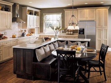 Affordable Small Kitchen Remodel Ideas05