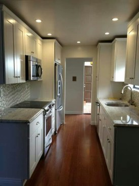 Affordable Small Kitchen Remodel Ideas09