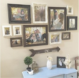 Amazing Home Decor Ideas05