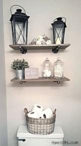 Amazing Home Decor Ideas10