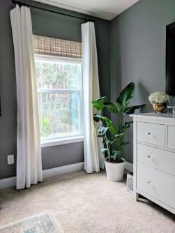Amazing Home Decor Ideas18