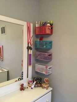 Amazing Home Decor Ideas28