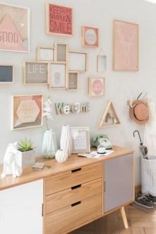 Amazing Home Decor Ideas29