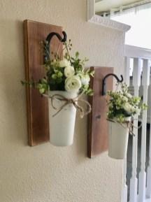 Amazing Living Room Decor Ideas01