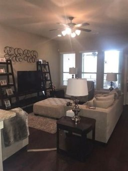 Amazing Living Room Decor Ideas08
