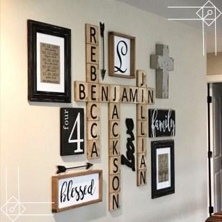 Amazing Living Room Decor Ideas10