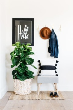 Amazing Living Room Decor Ideas24