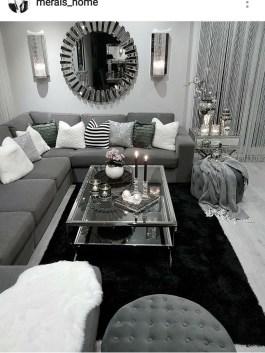 Amazing Living Room Decor Ideas35