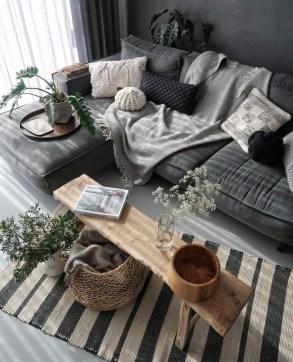 Amazing Living Room Decor Ideas45