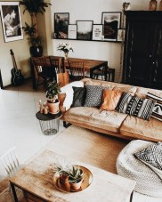 Awesome Small Living Room Decor Ideas On A Budget01